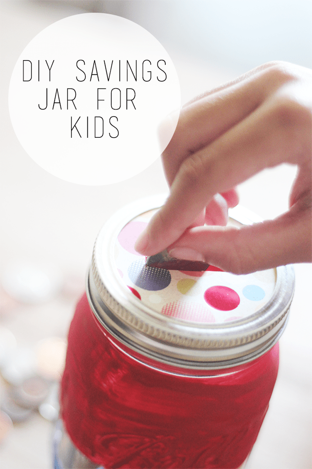 Savings-Jar-For-Kids_001