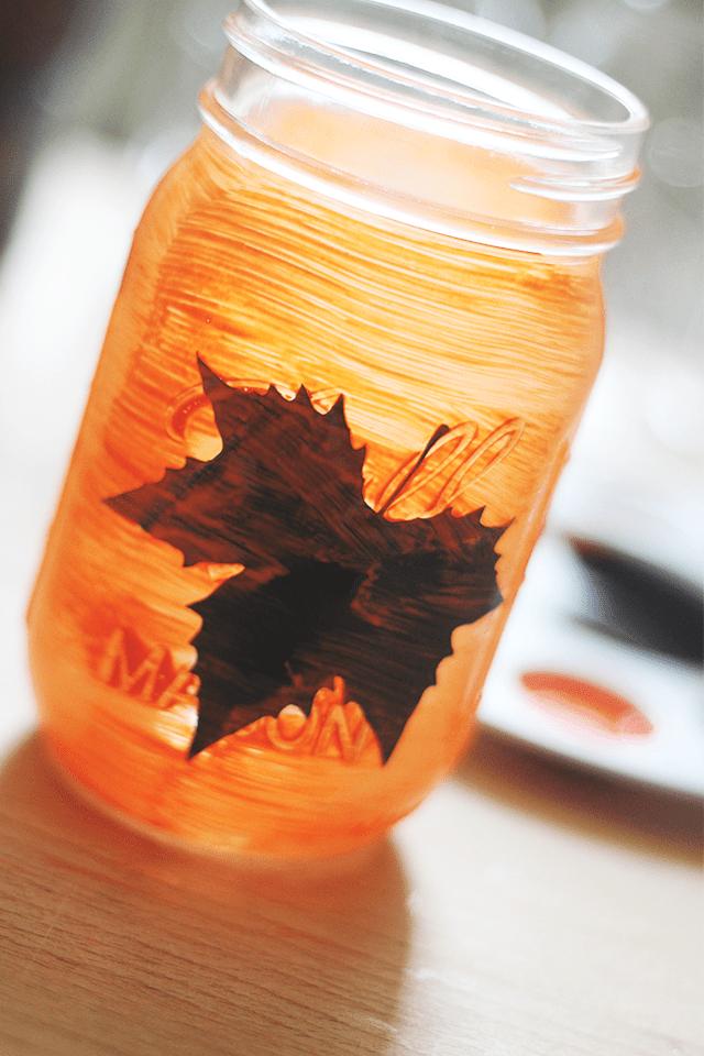 Fall-Jars_004