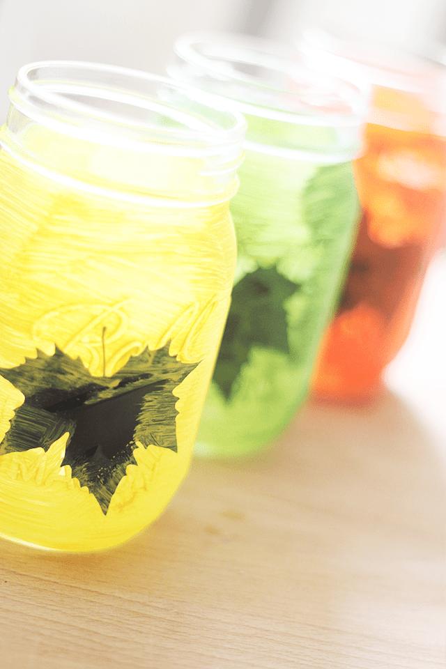 Fall-Jars_006