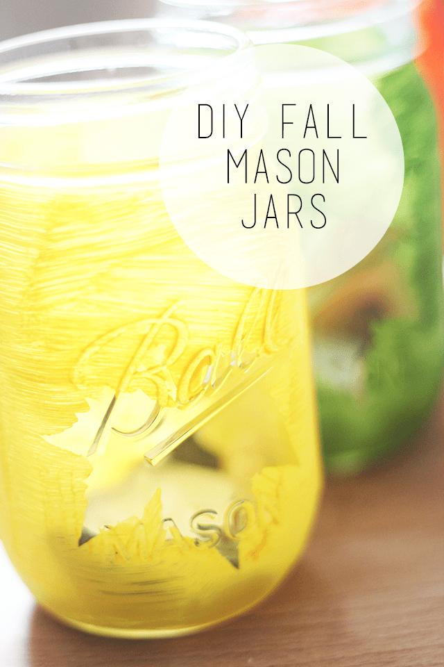 Fall-Jars_007