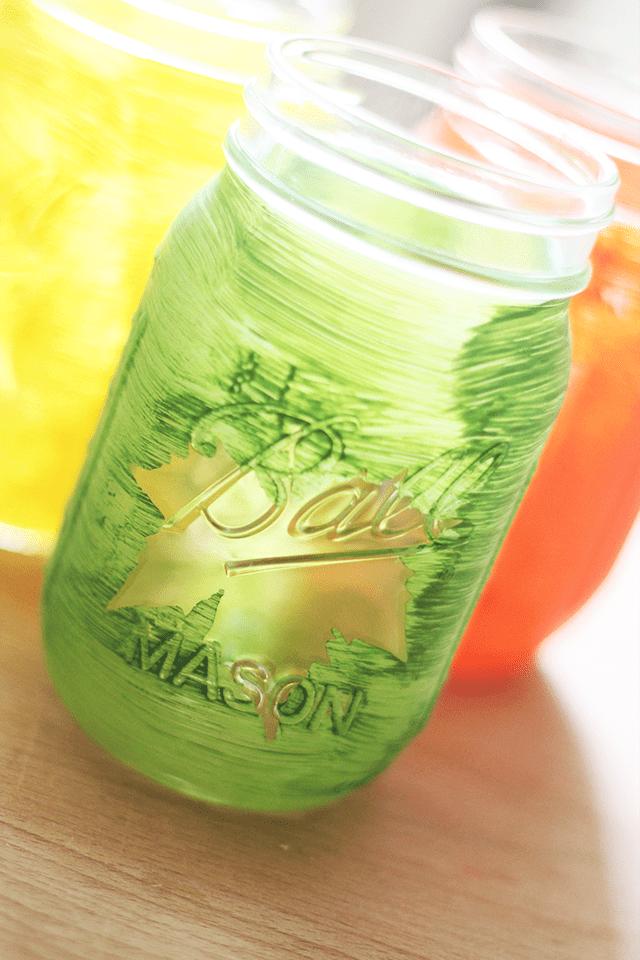 Fall-Jars_008