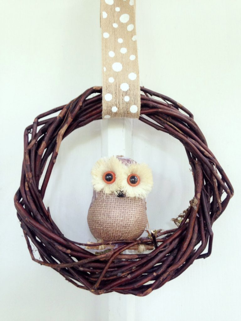 fall-owl-wreath-01