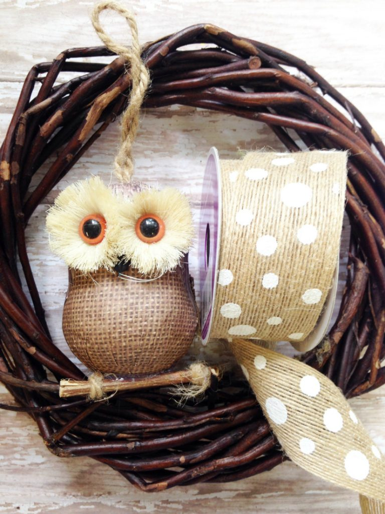 fall-owl-wreath-02