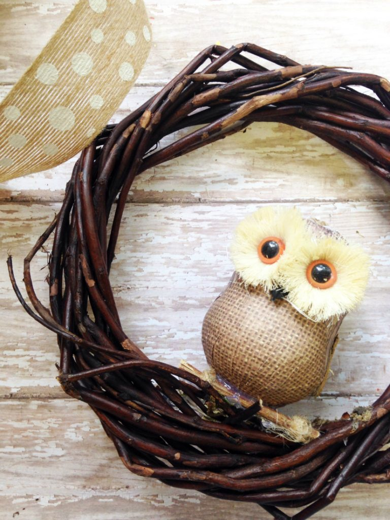 fall-owl-wreath-03