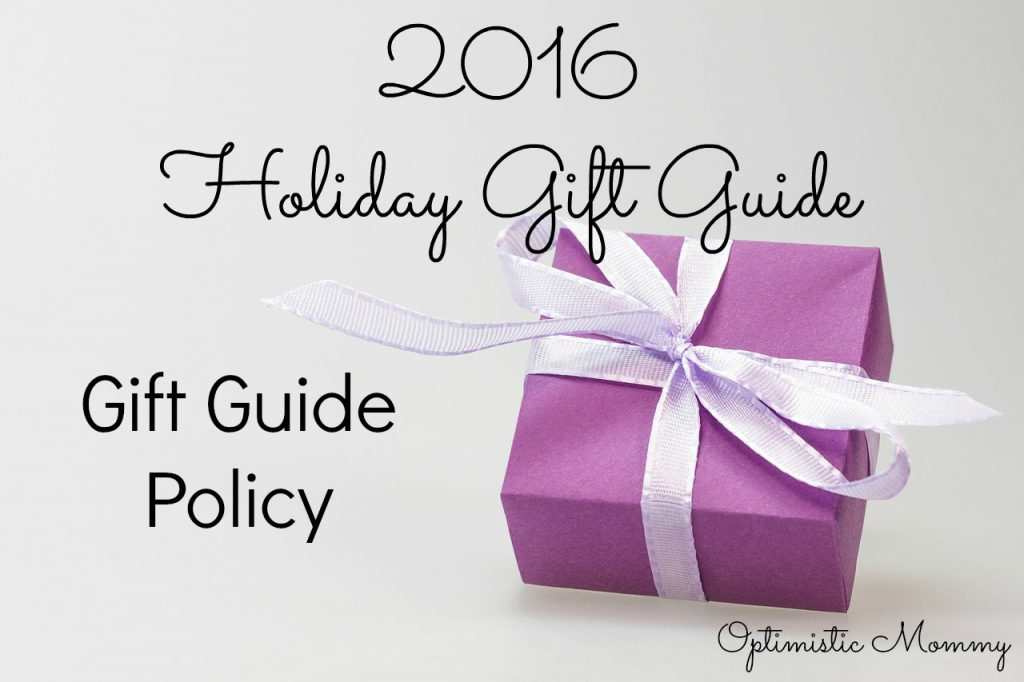 gift-guide-policy