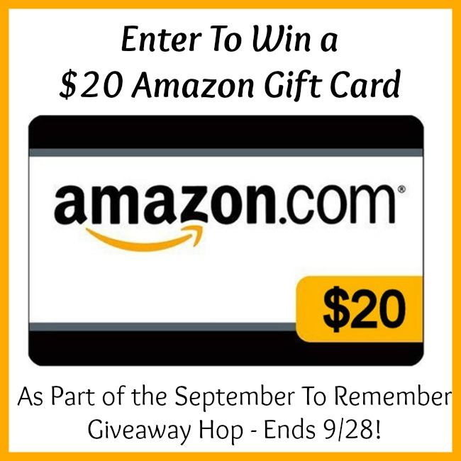 september-to-remember-20-amazon-gift-card