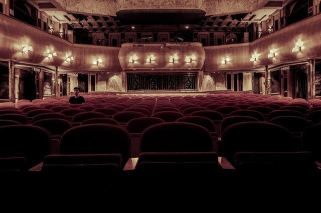 pexels-photo-109669-theatre