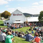 The Bob Evans' 46th Farm Festival – October 14th-16th + Giveaway (Ends 10/6) #FarmFestival