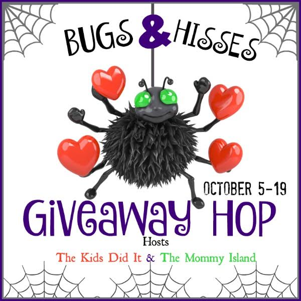 bugs-and-hisses-giveaway-hop-2016
