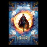 Enter To Win A Unique Experience Of Doctor Strange at Dolby Cinema at AMC West Chester, OH! #DoctorStrange #DolbyCinema #shareAMC