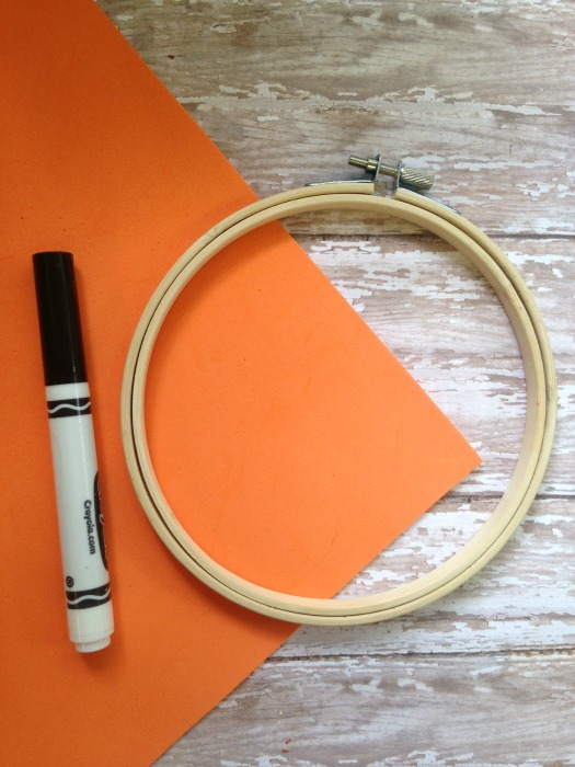 embroidery-hoop-pumpkin-supplies