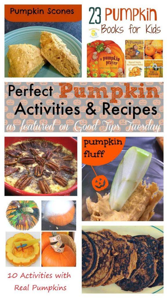 perfect-pumpkin-activities-and-recipes