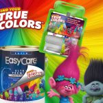 DreamWorks' Trolls & True Value Partnership + Giveaway (Ends 11/6) #DreamWorksTrolls