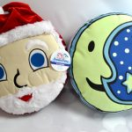 Dream Frenz – Fun Pillows For Kids #OMHoliday16