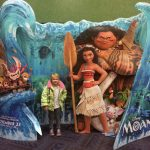Why You Should See Moana in Dolby Cinema at AMC #Moana #DolbyCinema #shareAMC