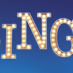 Check Out The New Trailer For Illumination's SING! #SingMovie