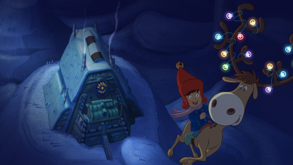 the-magic-snowflake-dvd-image