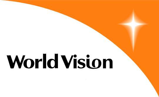 world-vision-logo