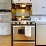 Best Home Appliances