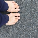 Different Orthotics Devices and Their Benefits