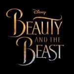 "Celine Dion to Perform Original Song ""How Does a Moment Last Forever"" for Disney's Beauty and The Beast!"