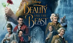 Beauty and the Beast – New TV Spot & Final Poster | #BeOurGuest #BeautyAndTheBeast