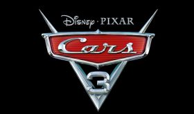 Cars 3 – New Extended Look Now Available #Cars3