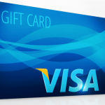 $25 Visa Gift Card & Pfizer Pediatric Products Giveaway (Ends 2/1)
