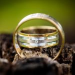 Helpful Tips For Selecting Wedding Bands For Men