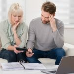 Parenting and Debt: Restoring your Finances and Consolidating Debt