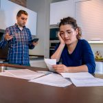 Parenting and Debt Consolidation Loans- Tips for Getting out of Debt