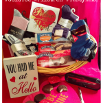Valentine's Day Gift Bundle Giveaway (Ends 2/14)