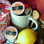 Stash Mango Passionfruit Tea Giveaway (Ends 2/19)