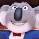 SING Now Available on Digital HD – Have a Family Movie Night!