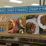 Skip Raiding The Pantry With Kroger's Prep+Pared Meals!