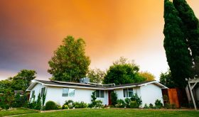 Home Sweet Home: The Link Between Your Home and Your Health