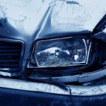 How an Attorney Helps in a Car Accident Case