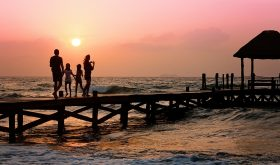 It's All in the Planning: How to Afford the Family Vacation You Want