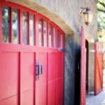 Home Repair Essentials – Garage Door Repair