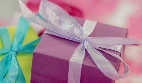 The Perfect Birthday, Mother's Day, or Christmas Gift for Mom