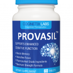Provasil Review (Latest Update): Don't Buy Before You Read This!