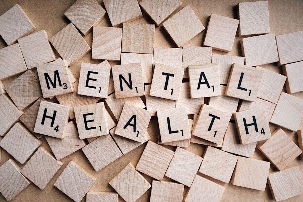 Drug-Free Ways To Better Mental Health