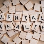 Drug-Free Ways To Better Mental Health