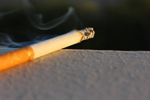 Amazing Ways To Quit Smoking Without Breaking a Sweat