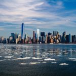 Stretching Your Family Vacation Budget: Fun and Free Things to Do and See in NYC