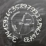 Get School Trigonometry Assistance from Specialists
