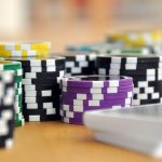 What Need to Do Before Depositing Your Money on an Online Casino