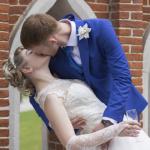 How to Keep Your Wedding Drama-Free