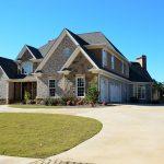 Things To Consider Before Choosing a Custom Home Builder