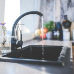 Repair Your Kitchen Faucet